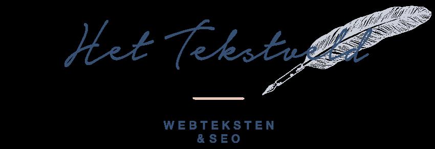 Het Tekstveld / Webteksten / SEO / Tekstschrijver / Maike Oosterveld / SEO Teksten Schrijven / Webteksten laten schrijven